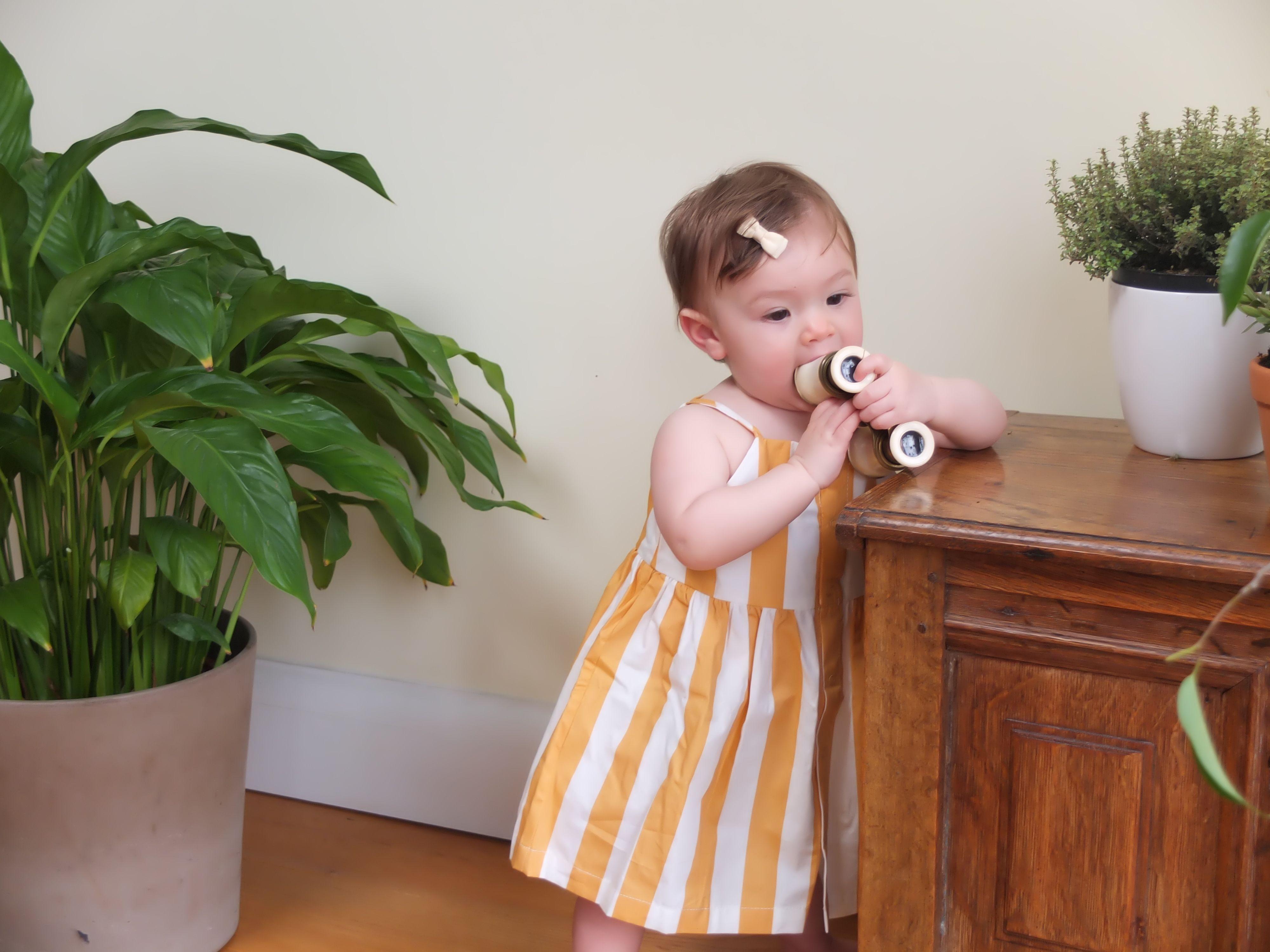 Poco Babyzimmer ~ Best poco kids baby lookbook ss images little