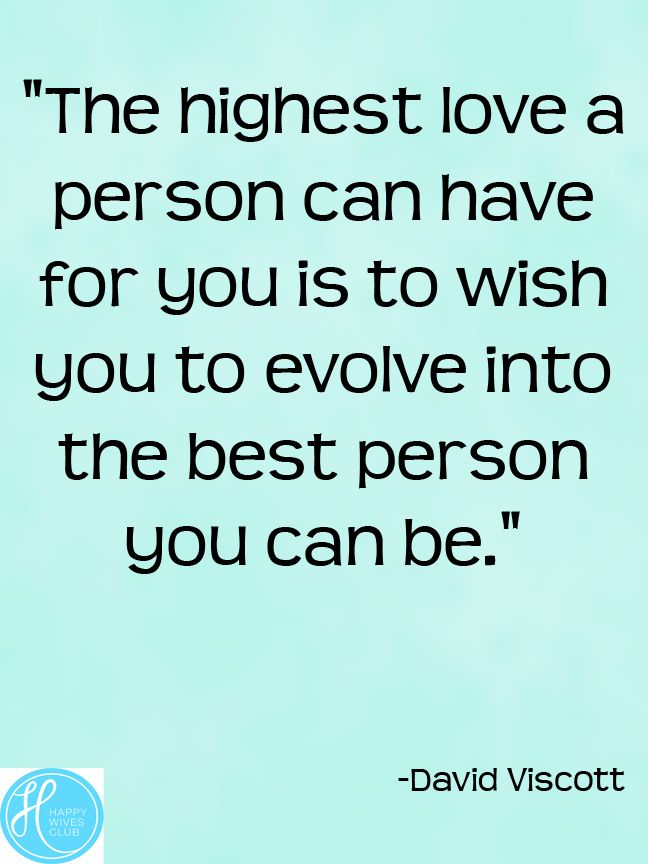 dating in nyc in your 30s personal growth quotes pictures