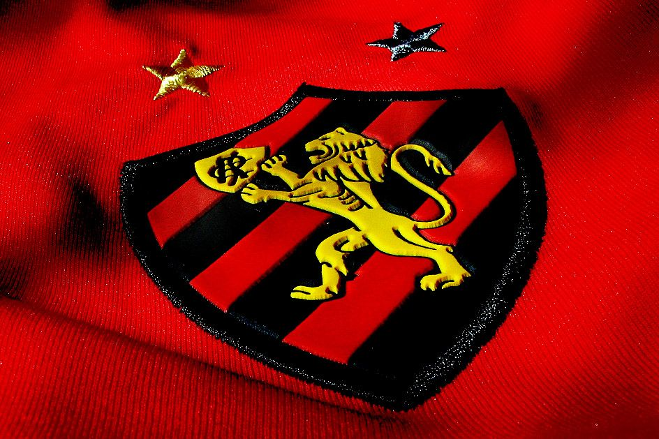PARABÉNS SPORT CLUB DO RECIFE I like a lot of kind of
