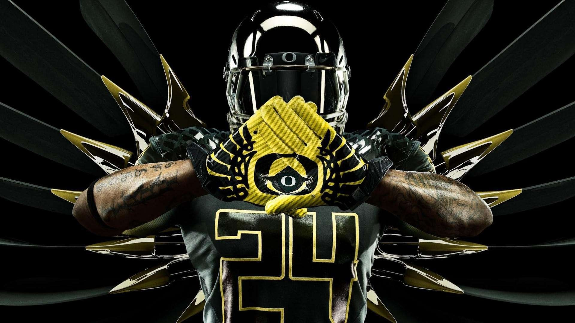 Free College Football Wallpapers Group 1100—634 Free College