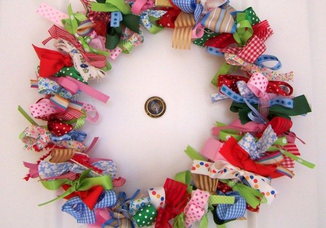 best images about navidad on pinterest christmas trees navidad and holiday crafts