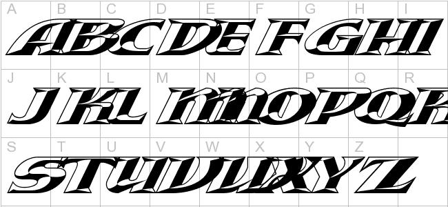 Race Car Number Fonts Free Downloads   Crafts   Number fonts