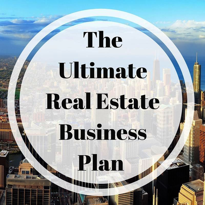 Small investment opportunities in real estate lloyds investments