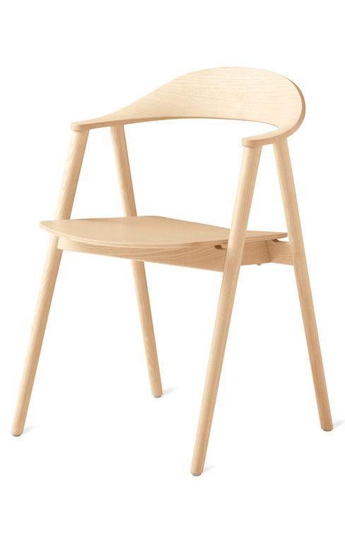 Napoleone - veneta cucine | chairs | Sedie, Tavoli, Cucine