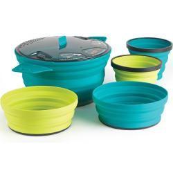Photo of Reduced tableware sets & tableware series