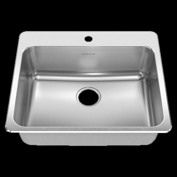 Kitchen American Standard Sink Accessories | Kitchen Design ...