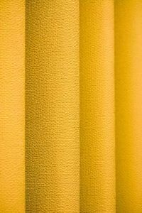 How to Glue Fabric on Vertical Blinds   Hunker