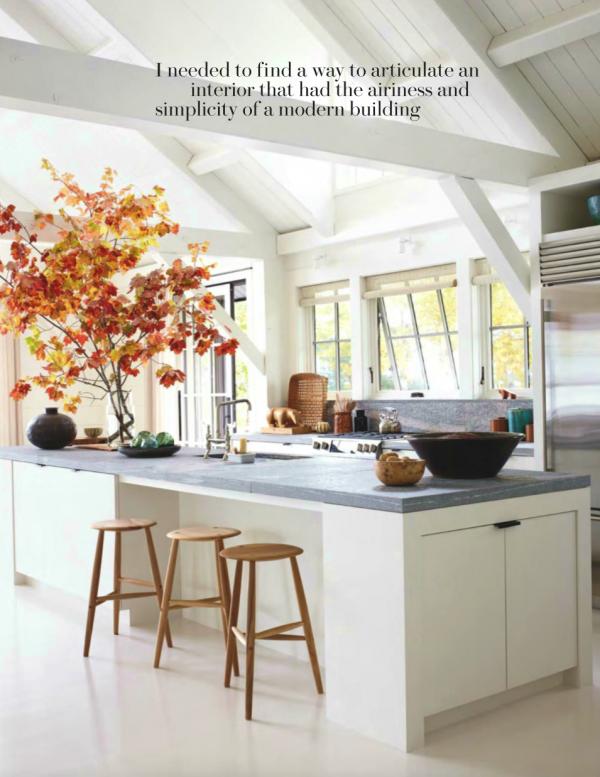 Pin de Arianna Belle en Kitchens | Pinterest | Rusticas, Cocina ...