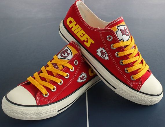 converse shoes kansas city chiefs roster history of christmas