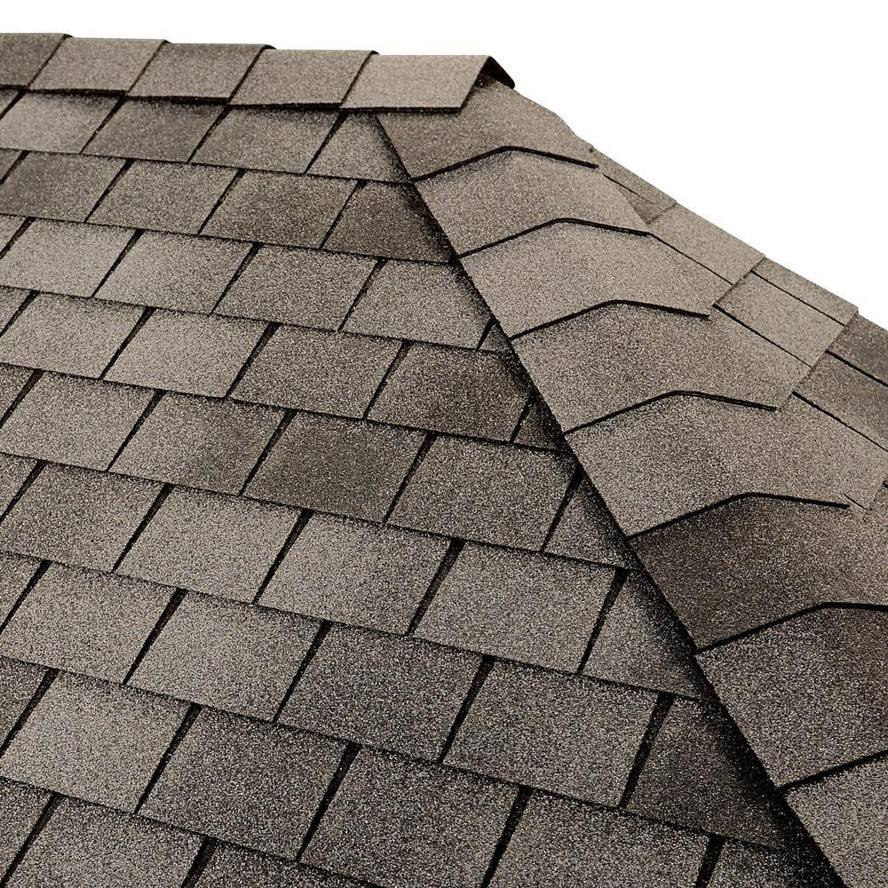 Green Roofs And Great Savings Metal Shingle Roof Shingle Colors Metal Roof Colors