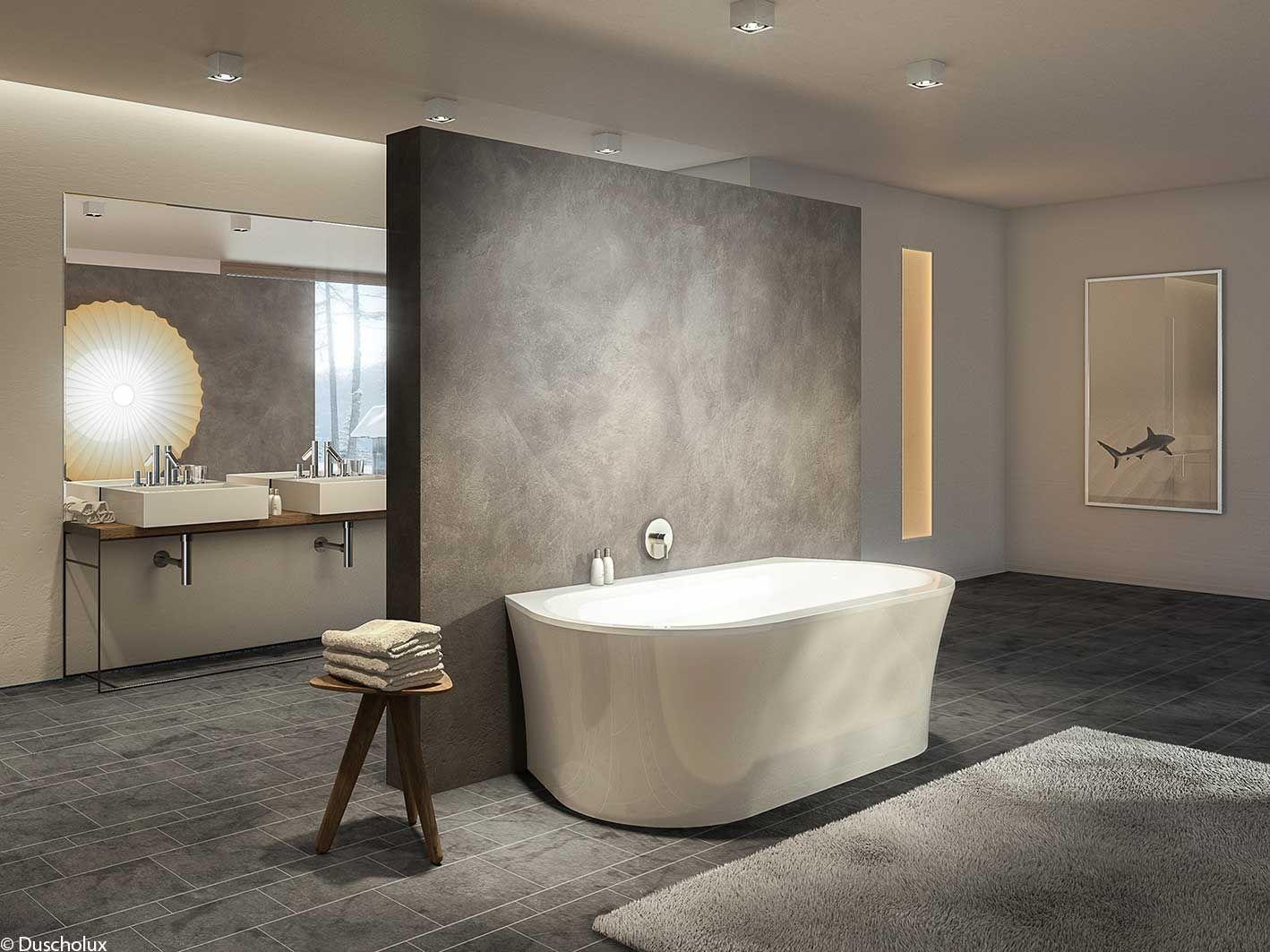 Badkamer Vrijstaand Bad : Badkamer vrijstaand bad eenvoudig info over badkamers
