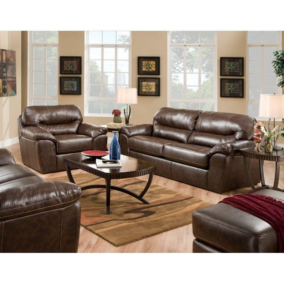 Best Brantley Living Room Sofa Loveseat Chair Ottoman 640 x 480