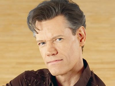 randy travis pray for the fish