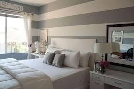 Risultati immagini per come dipingere una camera da letto ...
