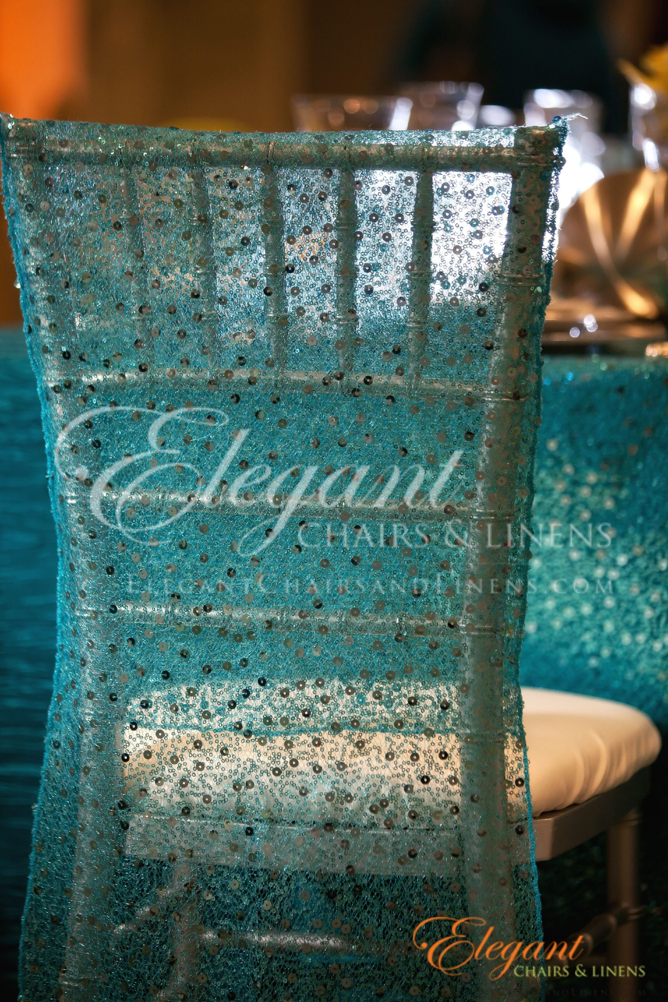 Chair Rental Atlanta Wedding And Event Linens In Atlanta Ga Linens And Chiavari Chair