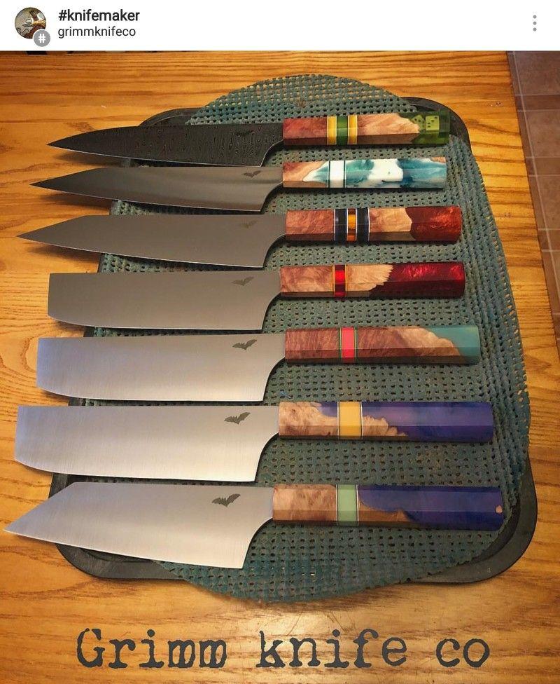 Handle Ideas Japanese Kitchen Knives Kitchen Knives Knife Set Kitchen