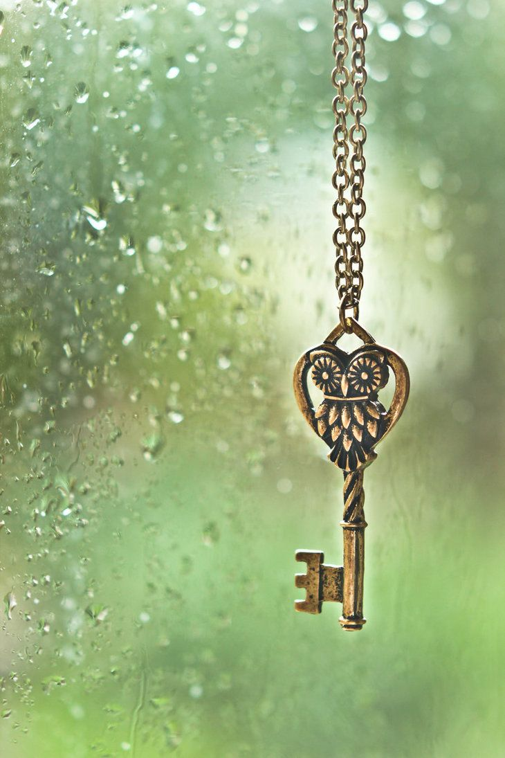 I Have This One It S Such A Beautiful Key