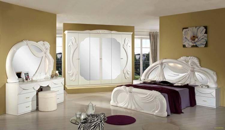 Meubles De Luxe Chambre Coucher De Luxe Style Ceppiles Meubles Avec 64 8 Et Chambre A Cou Chambre A Coucher Italienne Chambre A Coucher Chambre A Coucher Noire