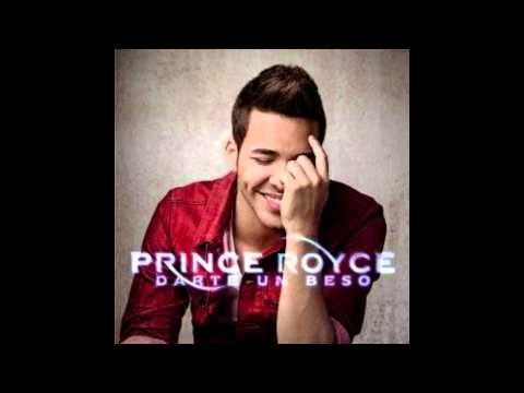 Prince Royce Darte Un Beso Original Video Music Letra Bachata Prince Royce Royce Singer