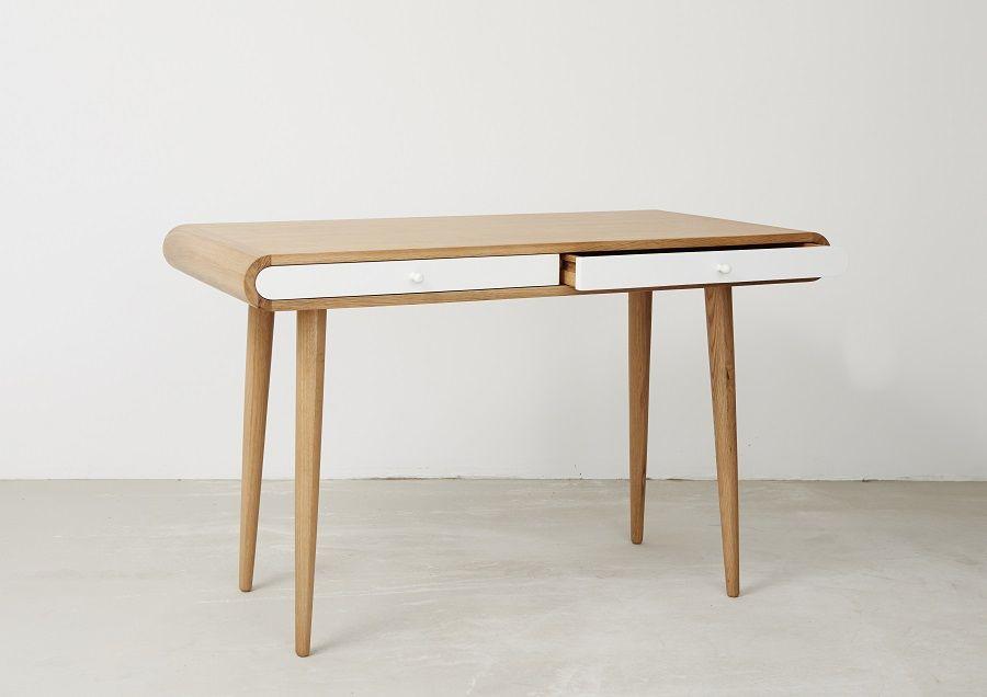 design skrivebord