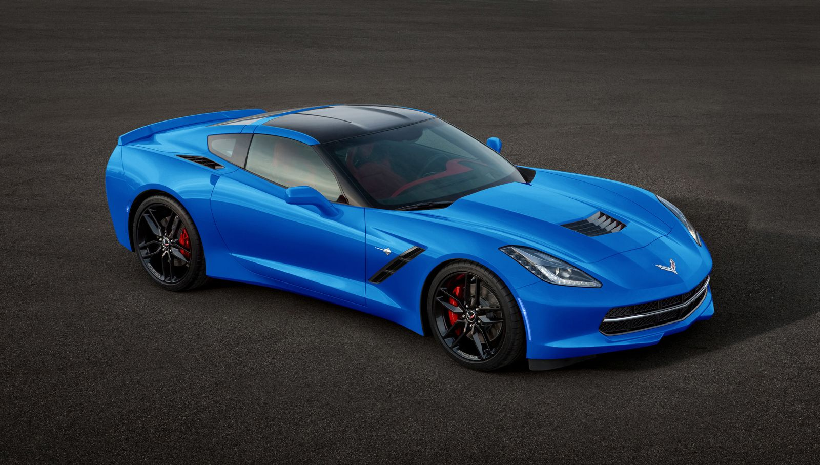 1000 images about corvette stingray on pinterest chevy 2015 corvette and cars