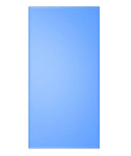 MATRIX AZURE (10cm x 20cm) Tile