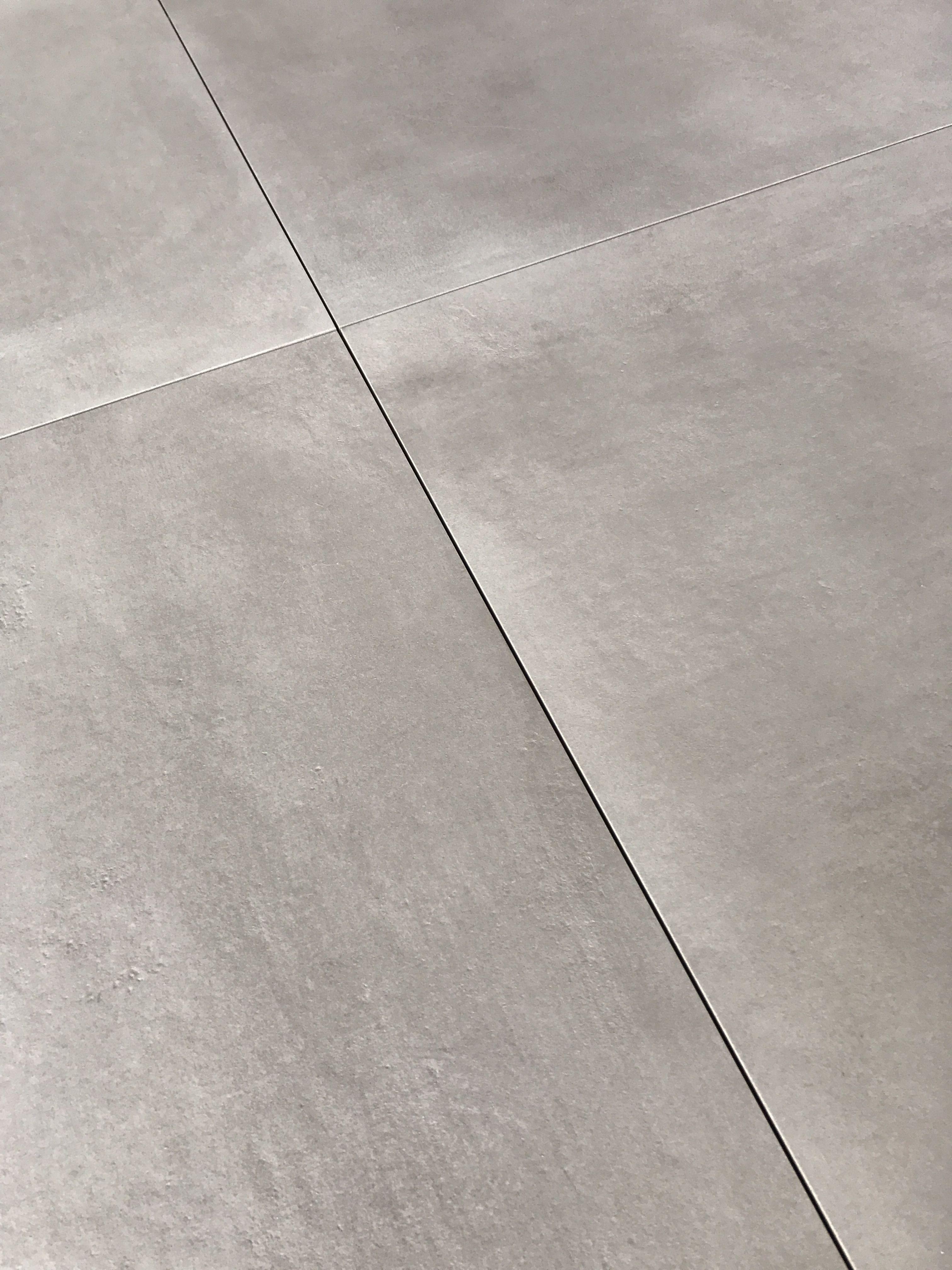 betonlook tegels betonlook tegels pinterest