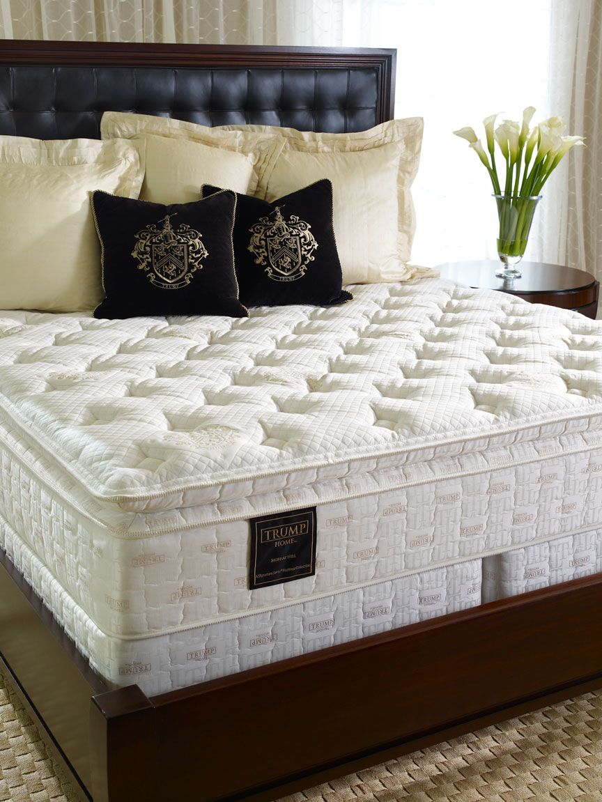 types of serta mattresses mattress ideas pinterest mattress