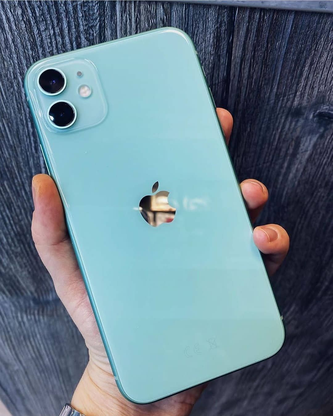 Apple Tech Ig On Instagram Iphone Xl Blue Which Is Your Favourite Iphone Colour What Are Your Thought S On This Iphone Iphone Colors New Iphone