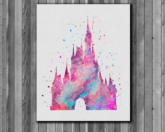 cet article nest pas disponible chteaux disneycendrillonides - Dessin Chateau Disney