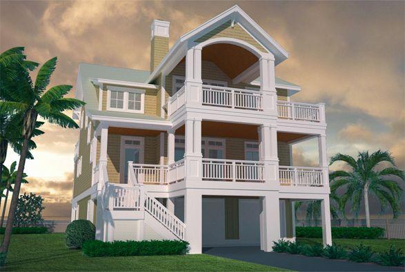 Our new favorite floor plan 1152017 House plans Pinterest
