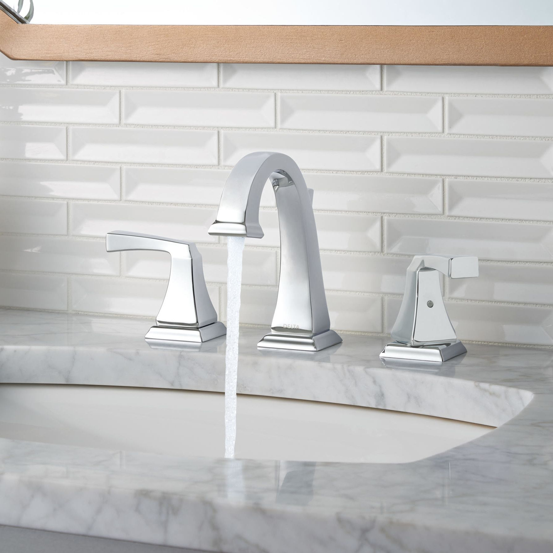 Shop Wayfair for all the best Bathroom Faucets. Enjoy Free Shipping ...
