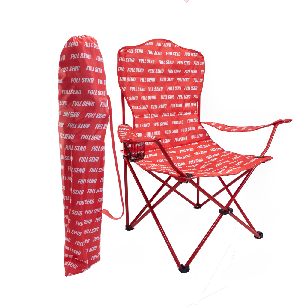 Fullsend Lawn Chair Lawn Chairs Outdoor Chairs Chair