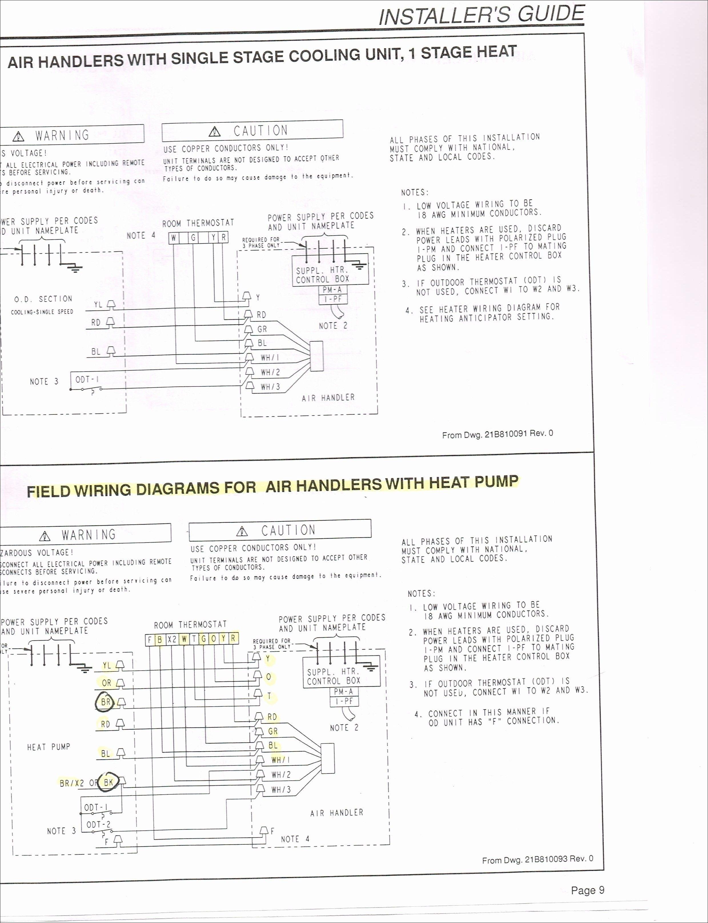 1999 Dodge Ram 1500 Trailer Wiring Diagram from i.pinimg.com
