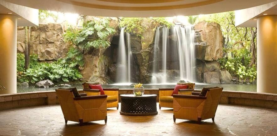 High Quality Image Result For Waterfall For Inside Home
