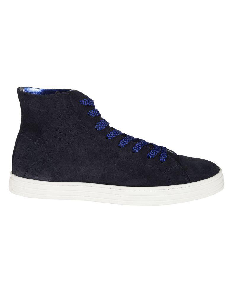 sneaker hogan rebel r141
