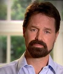 00890e8353 Image result for noel edmonds without beard