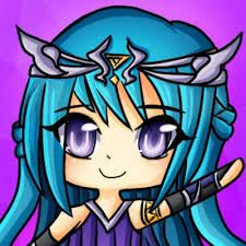 434e89ad Image result for itsfunneh | best youtuber | Art drawings, Draco ...