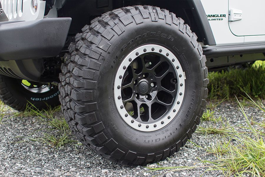 Jeep wrangler jk mopar beadlock wheelsg 900600 pixels jeep wrangler jk mopar beadlock wheelsg 900600 sciox Image collections