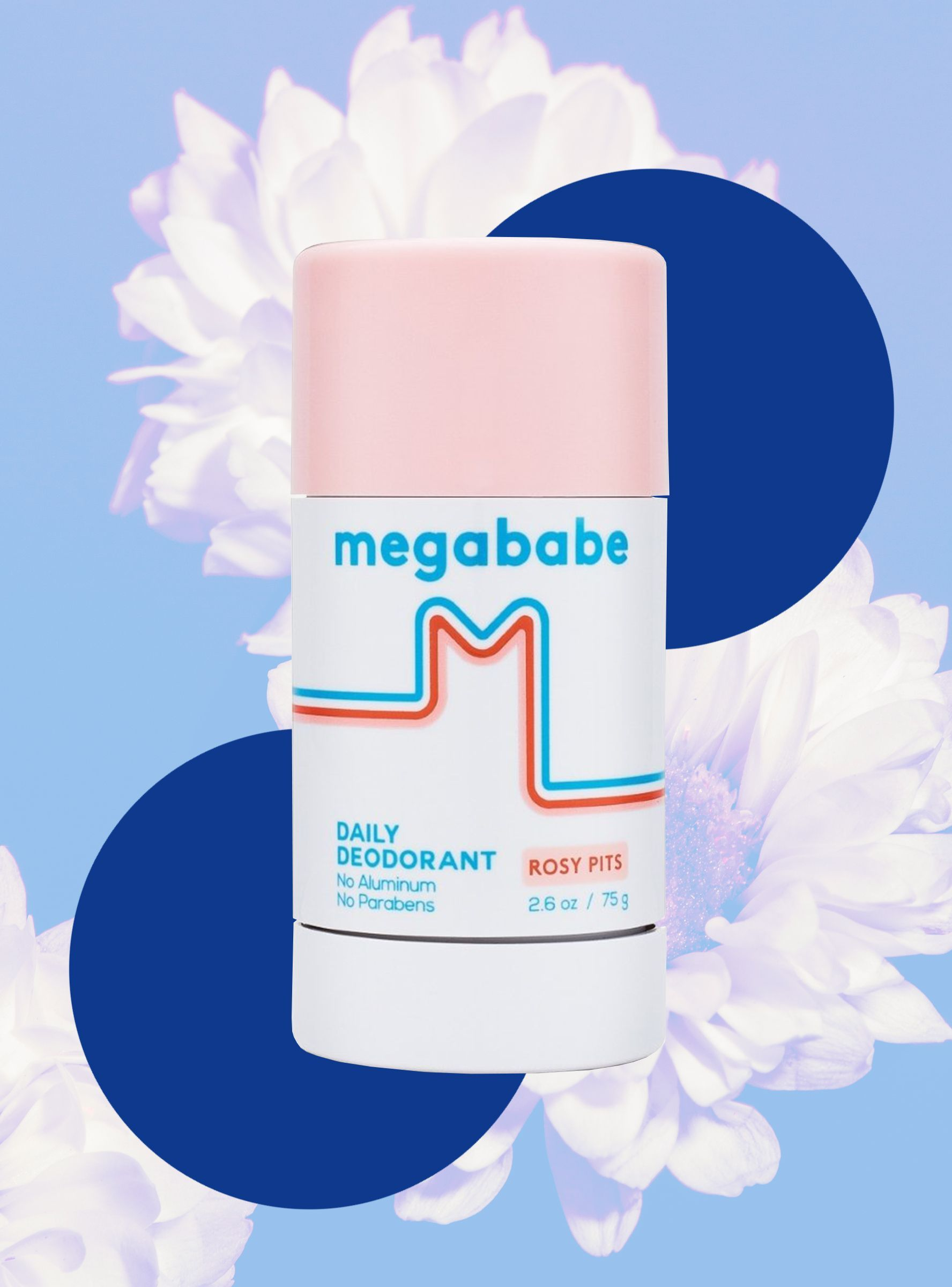 These Natural Deodorants Will Actually Keep You Fresh All