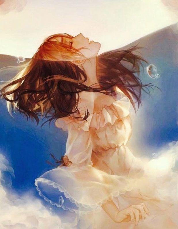20 Beautiful Anime Art Ideas Best Anime Arts You Ll Love How To Make 101 Anime Art Beautiful Anime Art