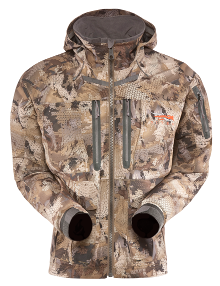 sitka gear hunting and archery gear sitka gear on uninsulated camo overalls for men id=65043
