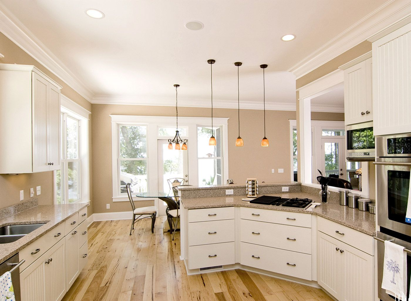 100 Tan Paint Colors For Kitchen Cabinet Ideas Kitchens Check More At Http