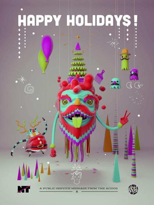 poster-designs13.jpg (530×707)
