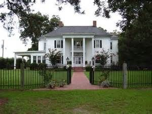 Bethany Farms Bed And Breakfast Wadley Ga Guesthouse Reviews