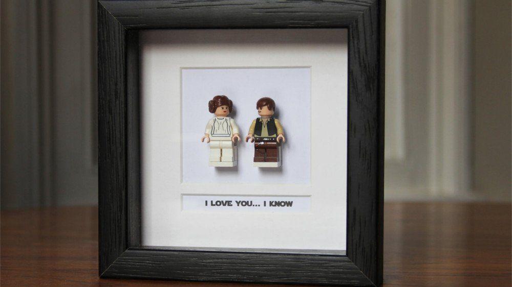 j 39 aime cette photo sur et vous lego guerre et lego star wars. Black Bedroom Furniture Sets. Home Design Ideas