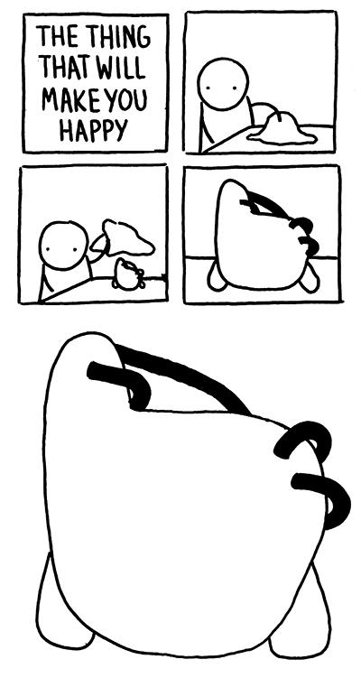 sad pictures for children