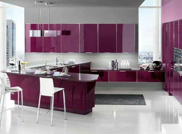 Other type Plum Kitchen Design | All about Purple | Pinterest ... on plum color kitchen cabinets, plum and grey kitchen, plum color bathroom, plum color kitchen utensils, pink kitchen ideas, royal blue kitchen ideas, plum color dining room, red kitchen ideas, lavender kitchen ideas, black kitchen ideas, plum color painted kitchens islands,