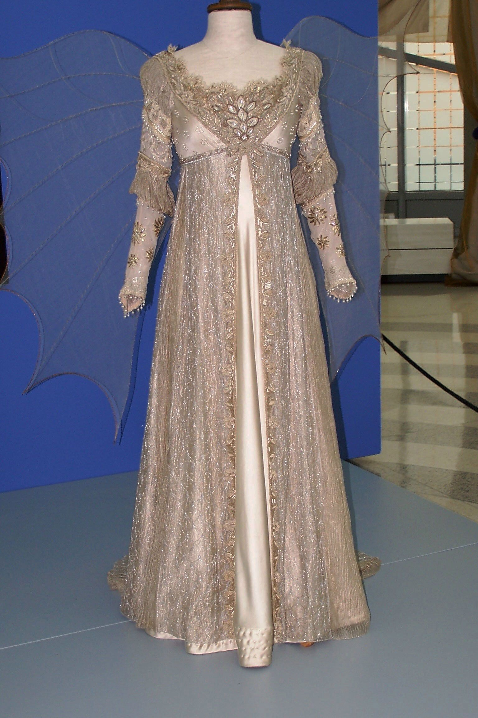 Ever After Costumes | Historic Clothing in 2019 ...