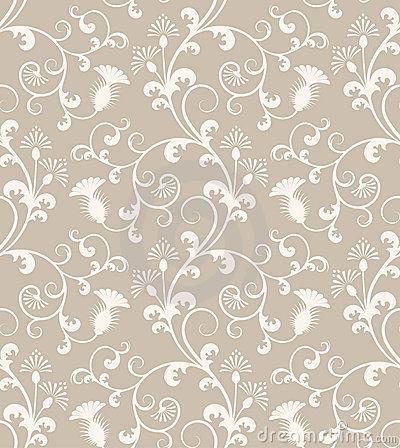 Wall Paper Patterns https://www.google/search?q=antique pattern   mood board